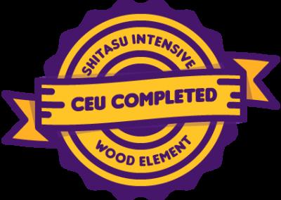 CEU-Badge-Shiatsu-Wood