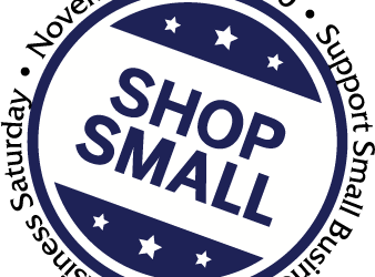 Small Business Saturday & COVID-19