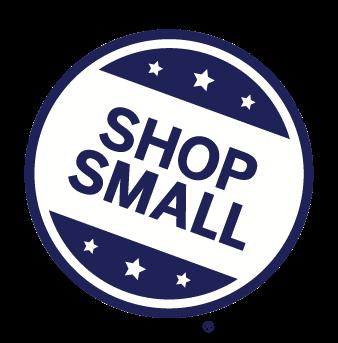 Small Business Saturday & COVID-19